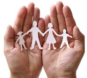 Comunicato stampa – Emergenza Covid-19: provvedimenti insufficienti per le famiglie.