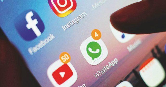 Truffa telefonia mobile