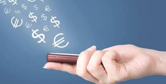 Tariffe telefoniche e connessioni internet….a modo tuo!