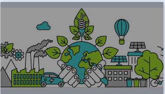 Tutti possono sostenere le politiche green