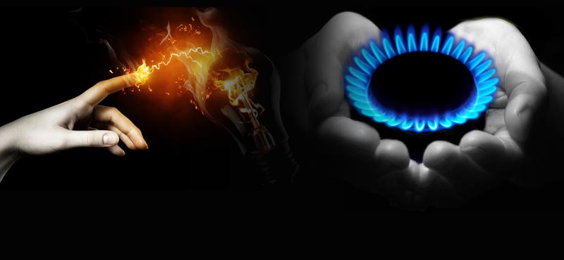 Come risparmiare sulla fattura dell'energia