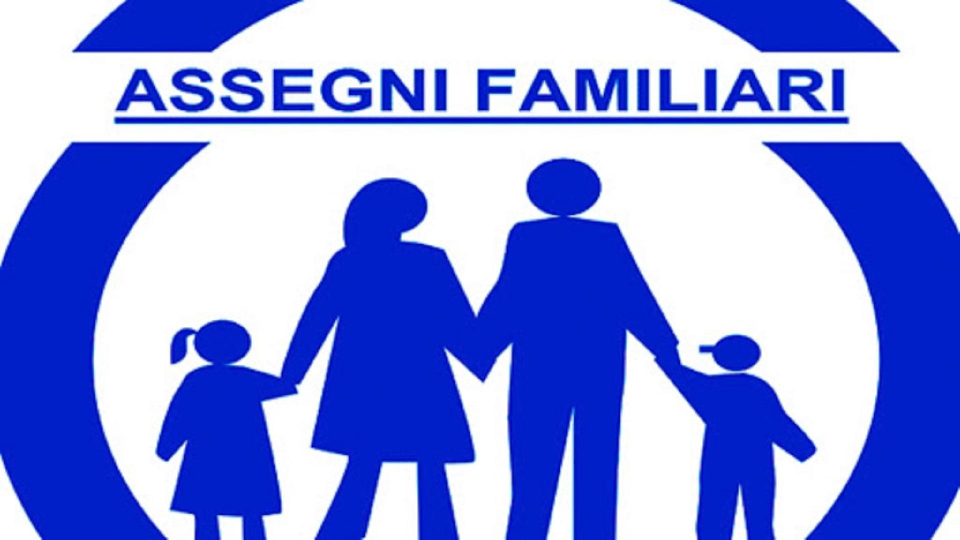 Un grande aiuto per tante famiglie: Arriva l'assegno unico